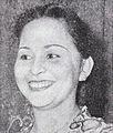 Ratna Ruthinah Film Varia May 1954 p29.jpg