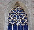 Ravensburg Ev Stadtkirche Mittelfenster.jpg