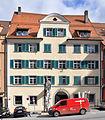 Ravensburg Marktstraße59.jpg
