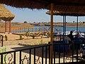 Rayfield resort, Jos.jpg