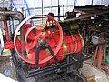 Razzle Dazzle engine, Hollycombe, Liphook 3.8.2004 P8030030 (10353795946).jpg