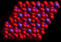 RbNO3-xtal-1992-CM-3D-sf.png