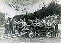 Reševalci dr. Klementa Juga.jpg