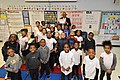 Read Across America at Leith Walk Elementary.jpg