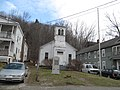 Readsboro, Vermont (10845426795).jpg