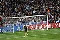 Real Madrid vs Juventus, 24 October 2013 Champions League 25.JPG