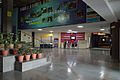 Reception Area - National Science Centre - New Delhi 2014-05-06 0768.JPG