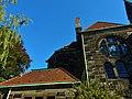 Reconciliation Church of Dresden 97265458.jpg