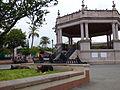 Recorrido Wiki Loves Monuments 2015 por Calvillo, Aguascalientes (Día 4) 5.JPG