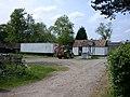 Rectory Farm, Thriplow - geograph.org.uk - 802332.jpg