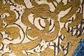 Recueil des modes de la cour de France, 'La Sage Femme' LACMA M.2002.57.15 (2 of 3).jpg