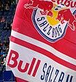 Red Bull Salzburg4.JPG