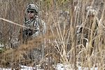 Red Falcons train in Virginian snow for Global Response Force Mission 150224-A-DP764-008.jpg