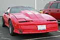 Red Pontiac Firebird.jpg