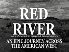 Red River-01.png