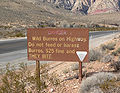 Red Rock Canyon bite sign 2.jpg