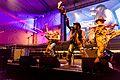 Rednex - 2016331215943 2016-11-26 Sunshine Live - Die 90er Live on Stage - Sven - 5DS R - 0144 - 5DSR8888 mod.jpg