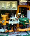 Reduction and measuring gas station 20.08.2015 pl.jpg