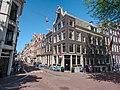 Reestraat hoek Keizersgracht foto 1.jpg
