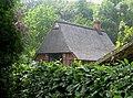 Reetdachhaus-Böddenstedt Überarb.jpg