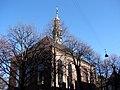 Reformerte Kirke (København).JPG