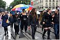 Regenbogenparade 2015 Wien 0048 (18995469561).jpg