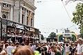 Regenbogenparade Europride 2019 Wien 20.jpg