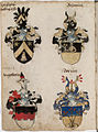 Regensburg Wappenbuch10 12v.jpg
