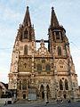 Regensburger Dom 07.JPG