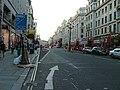 Regent Street W1 - geograph.org.uk - 1458188.jpg