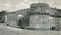 Reggio Calabria il castello.jpg
