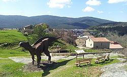 Regumiel de la Sierra (Burgos).jpg