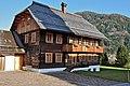 Reichenau Wiedweg Evang Pfarrhof 23112012 497.jpg