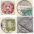 Reichspost-Stempelformen.jpg