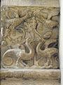 Reims (51) Cathédrale N.D. Façade nord 11.JPG