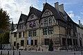 Reims Hôtel Musée Le Vergeur 500.jpg