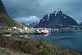 Reine i Lofoten 2012.jpg
