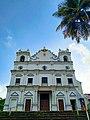 Reis Magos Church Goa.jpg