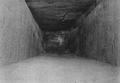 Reisner G 2110 shaft.png