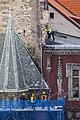 Rekonstrukce Staroměstské radnice 1AAA6567.jpg