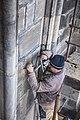Rekonstrukce Staroměstské radnice 1AAA7784.jpg