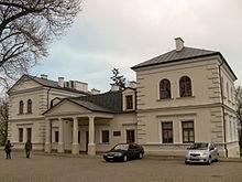 Rektorat Politechnika Lubelska.jpg