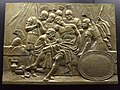 Relief inspired by the everyday life of Alexander the Great (8669396876).jpg