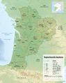 Reliefkarte Nouvelle-Aquitaine.png