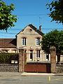 Remauville-FR-77-école-02.jpg