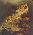Rembrandt Harmensz. van Rijn 123.jpg