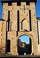 Remedello Sopra castello.jpg