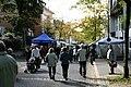 Remscheid Lüttringhausen - Bauernmarkt 02 ies.jpg