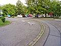 Remscheider Straße Pirna (42731203220).jpg