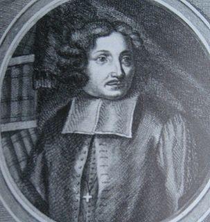 René-François de Sluse mathematician